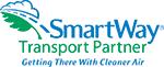 EPA Smartway Web Logo